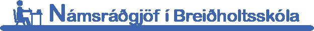 namsradgjof_banner