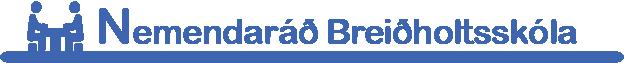 nemendarad_banner