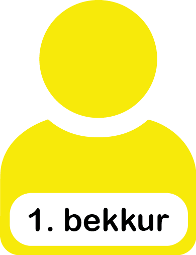 bekk1