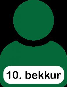bekk10