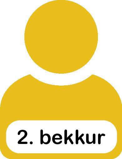 bekk2