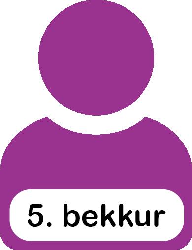 bekk5