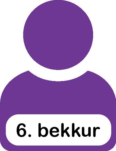 bekk6