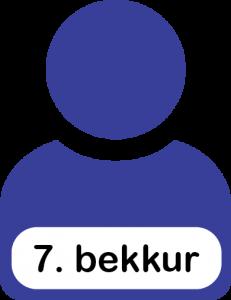 bekk7