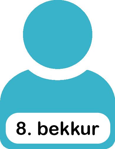bekk8
