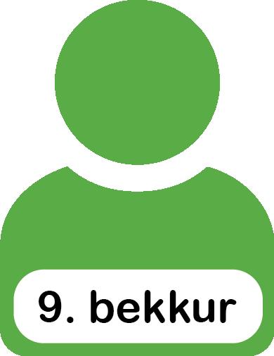 bekk9