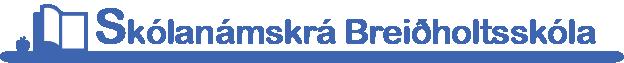 banner_skolanamskra