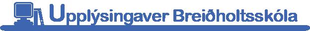 banner_upplysingaver